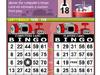 super bingo online gratis