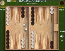 joaca table online gratis